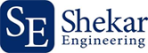 shekar Engineering